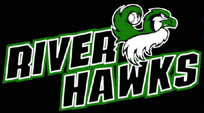 PORTLAND RIVER HAWKS member of the Northwest Independent Baseball League